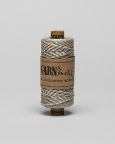 """Baker Twine cord """"natural"""""""