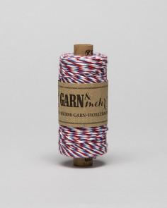 """Cord Baker Twine """"Airmail"""""""