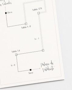 "Map ""Photobooth"""