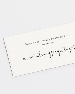 """PHOTO BOOTH"" WEB CARD"