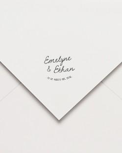 "Rubber stamp ""Ellipse"""